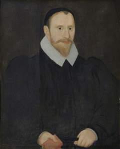 British (English) School; Henry Butts (d.1632), Master (1626-1632); Corpus Christi College, University of Cambridge; http://www.artuk.org/artworks/henry-butts-d-1632-master-16261632-193623